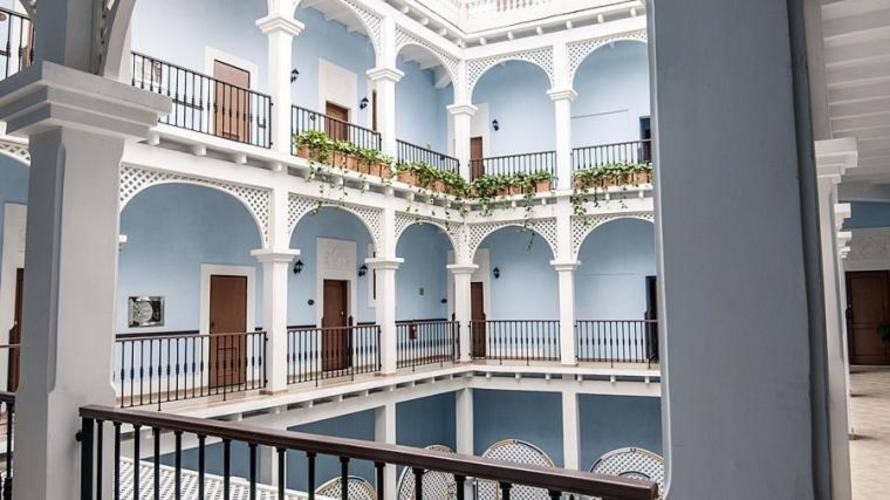 E Barcelona Hotel