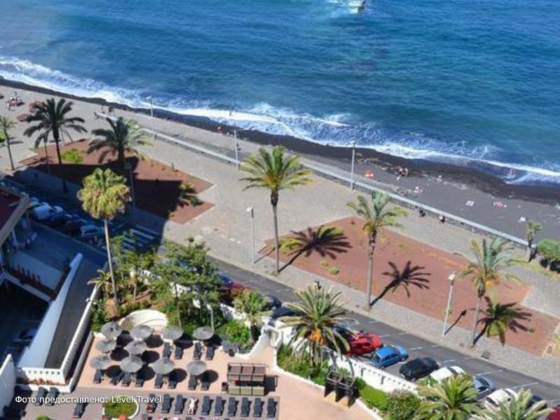 Фотография Sol Costa Atlantis Tenerife (Ex. Beatriz Atlantis & Spa)