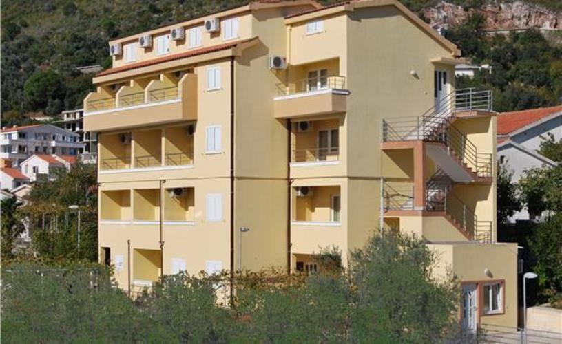 Villa Milica