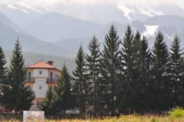 Mishel Hotel 2*