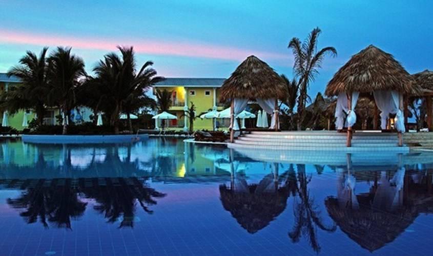 Hotel Eurostar Cayo Santa Maria