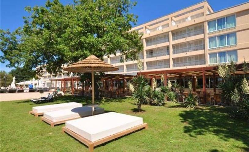 Sensimar Medulin Hotel
