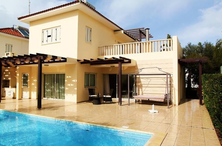 Villa Fora 809