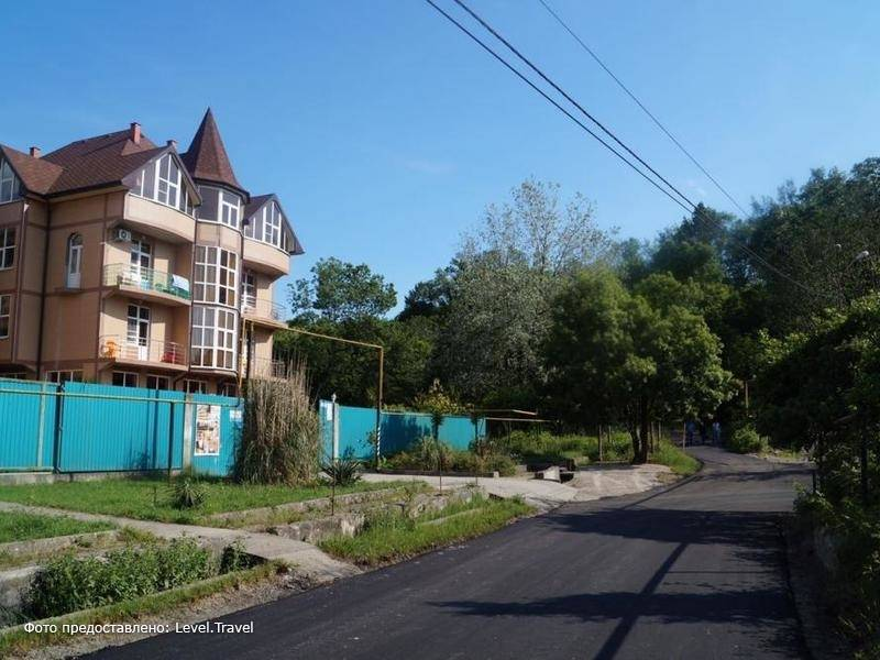 Фотография Гостевой Дом Родничок