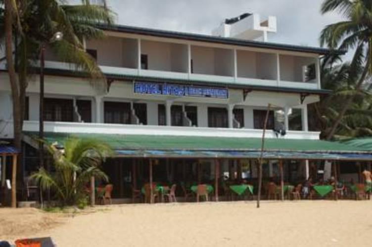 Rita`S Hotel