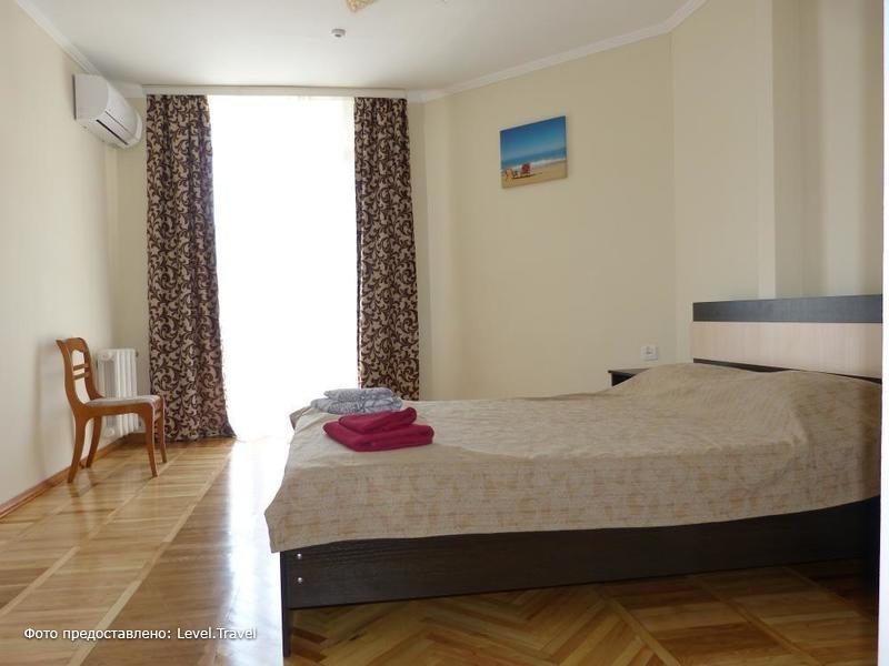 Фотография Романтик Отель