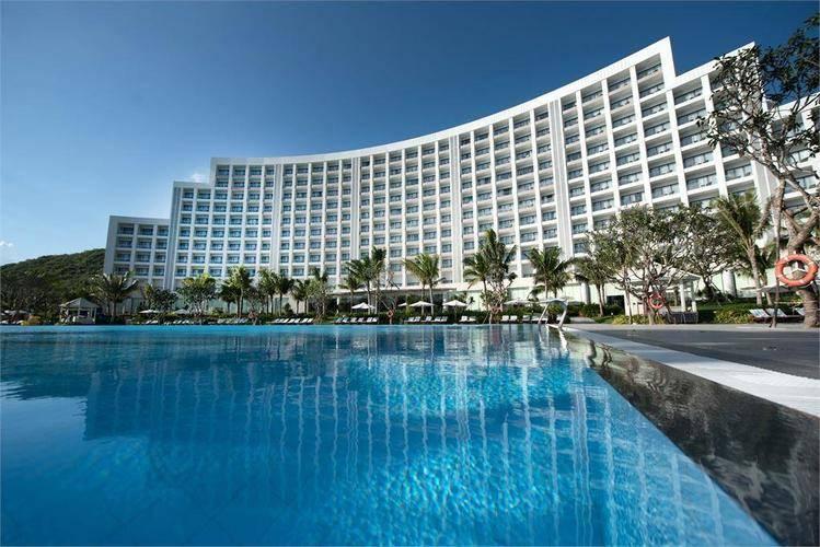 Fortuna Vinpearl Hotels