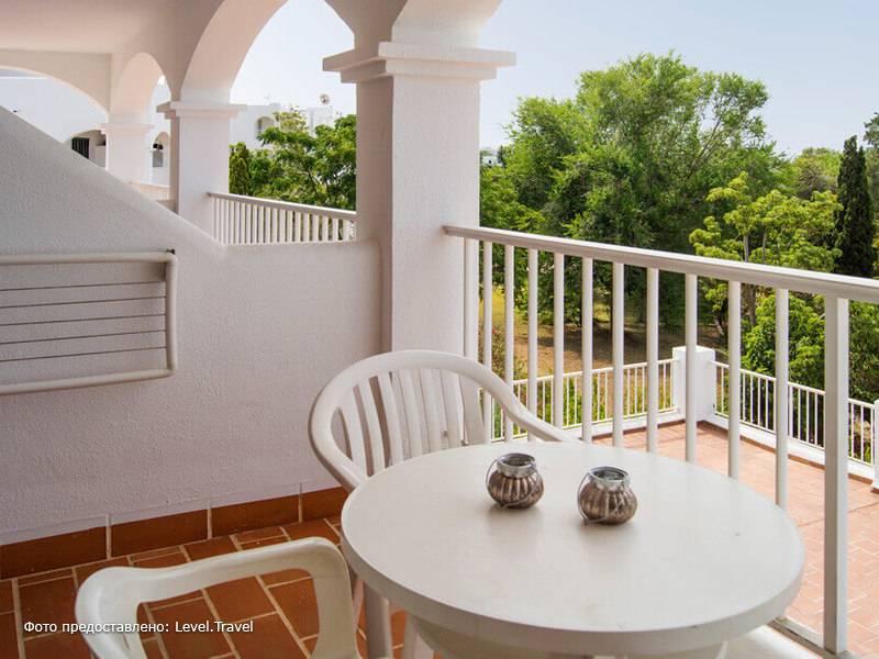 Фотография Ola Apartamentos Es Ravells