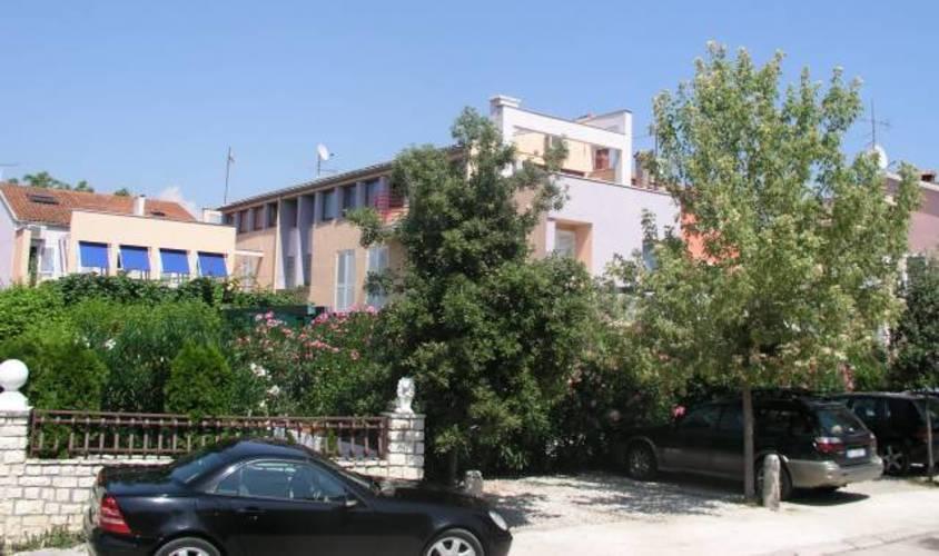 Villa Vladimir