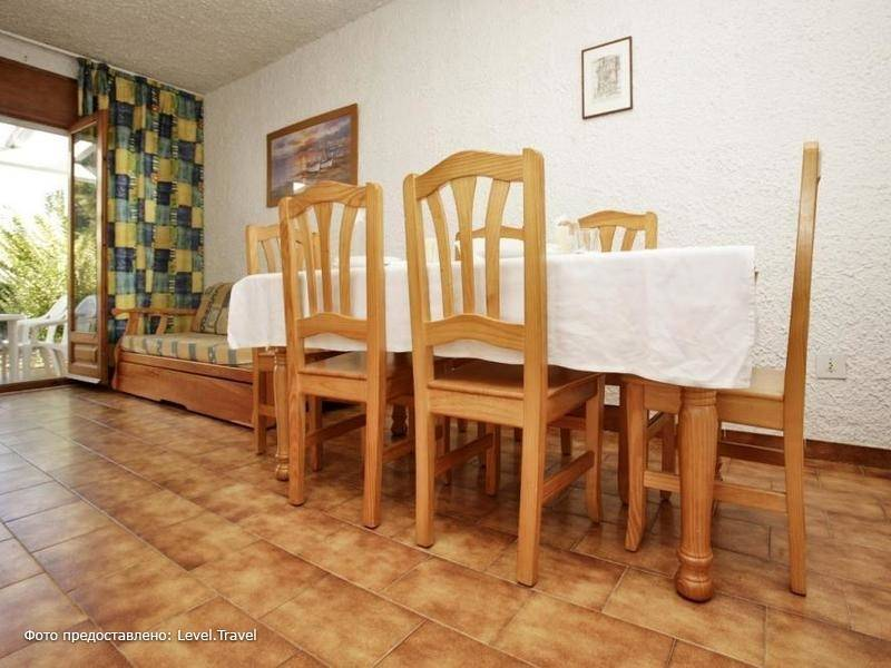 Фотография Rentalmar El Pinar Apartment