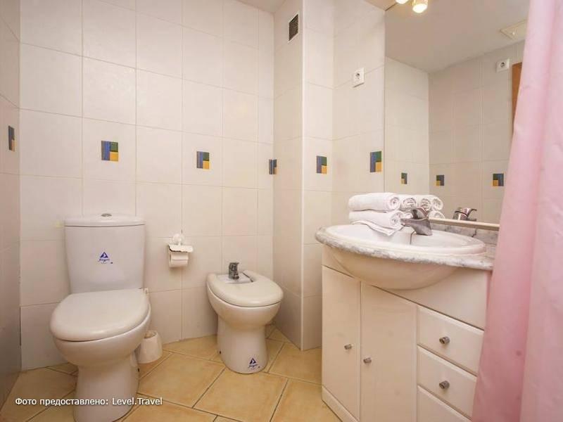 Фотография Rentalmar Gavina Dor Apartment