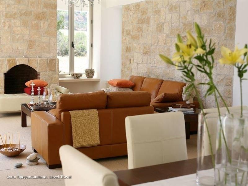 Фотография Villas Stephanos & Zoe