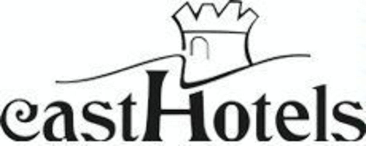 Cast Hotels Fortuna