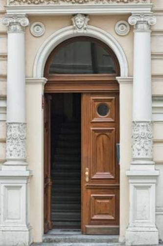 Residence Masna