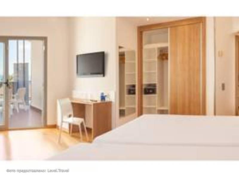 Фотография Rh Bayren Hotel & Spa