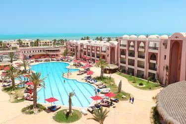 Зарзис, Тунис 71760 ₽