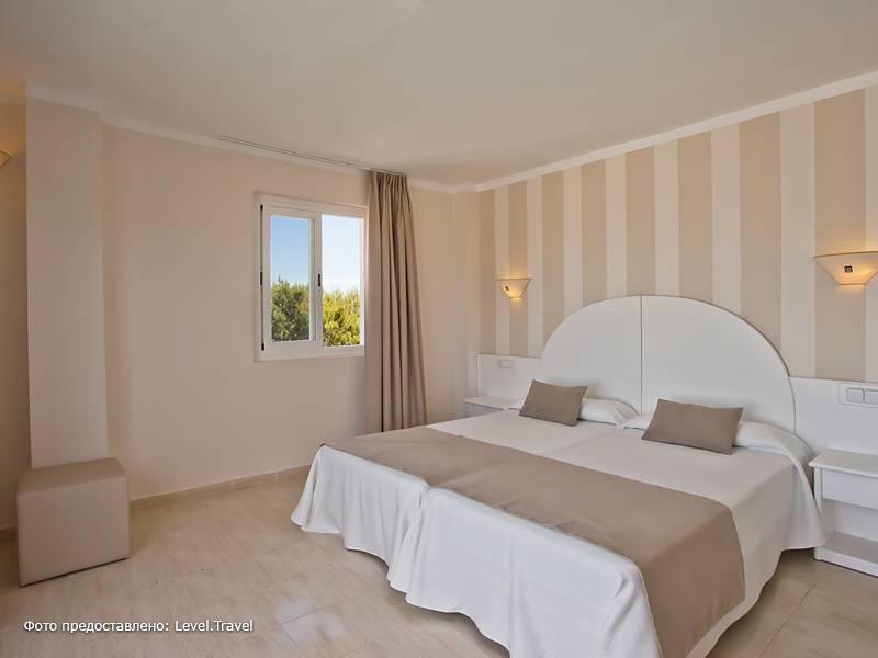 Фотография Sky Senses Hotel