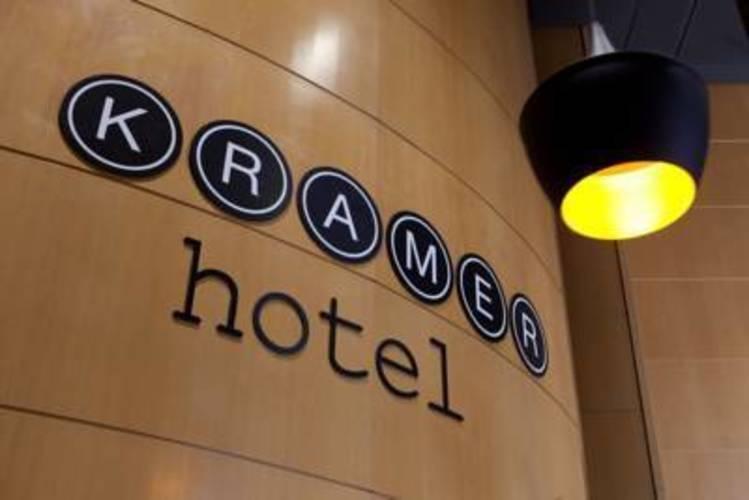 Kramer Hotel
