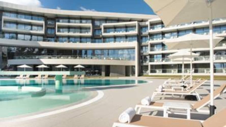 Sheraton Dubrovnik Rivijera Hotel