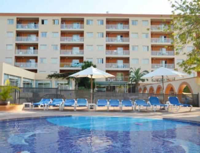 Azuline Hotel Atlantic