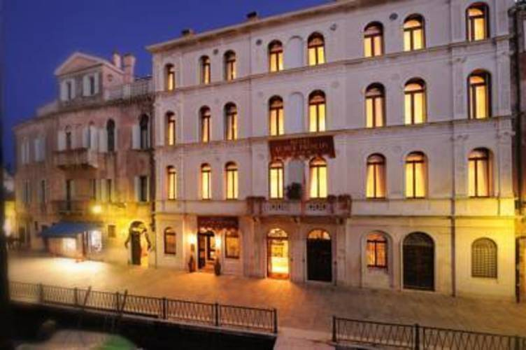 Ai Due Principi Hotel