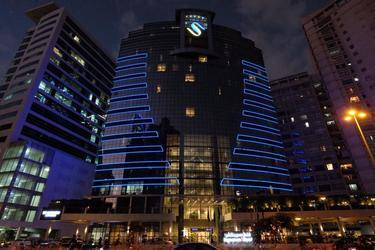 Дубай, ОАЭ 70156 ₽
