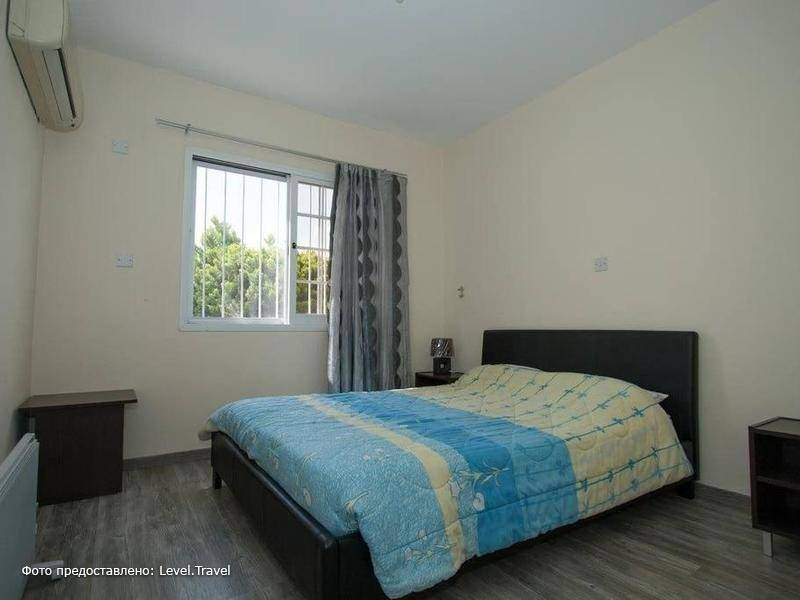 Фотография Santa Barbara Apartments