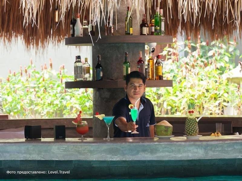 Фотография Mai Holiday By Mai Khao Lak & Spa (Adults Only 18+)