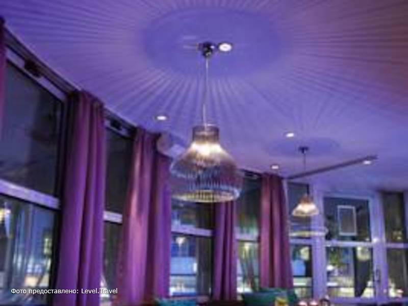 Фотография Elite Hotel Park Avenue