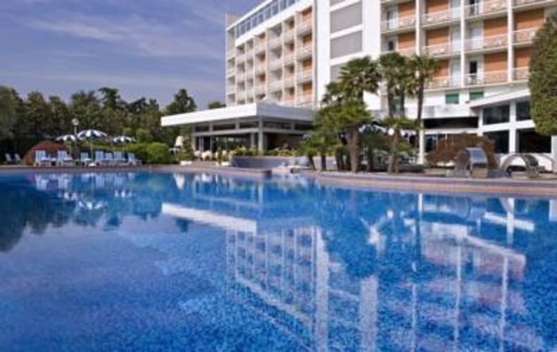 Terme Grand Hotel