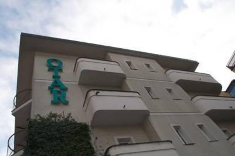 Otar Hotel