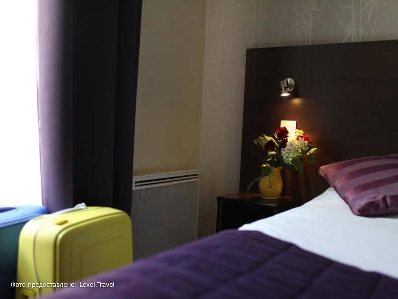 Фотография Alane Hotel