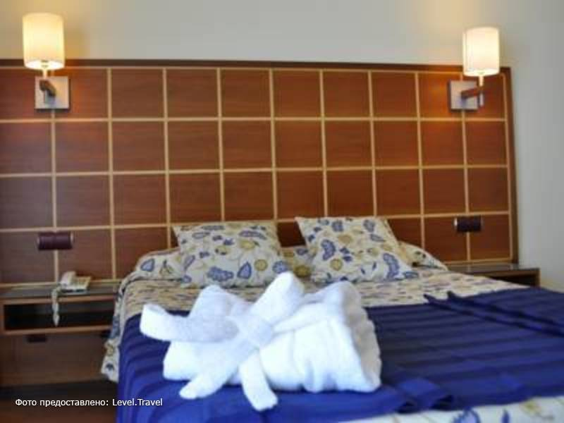 Фотография Ramblas Vendrell Hotel