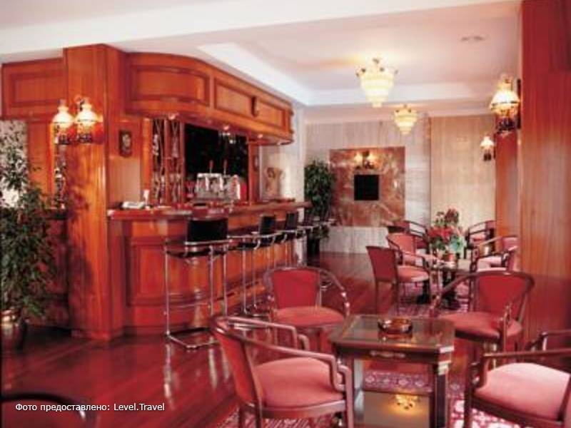 Фотография Don Manolito Hotel