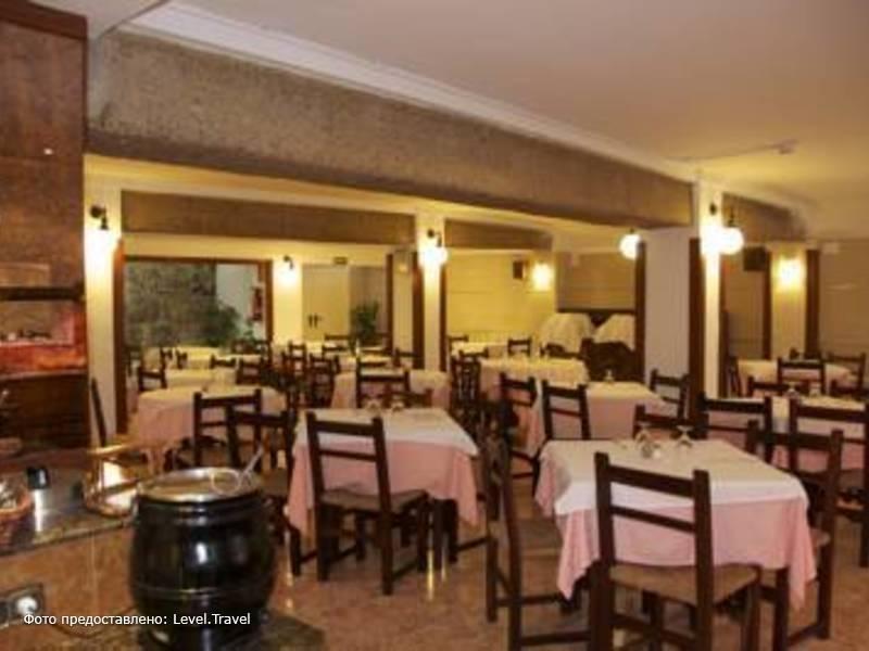 Фотография Encant Hotel