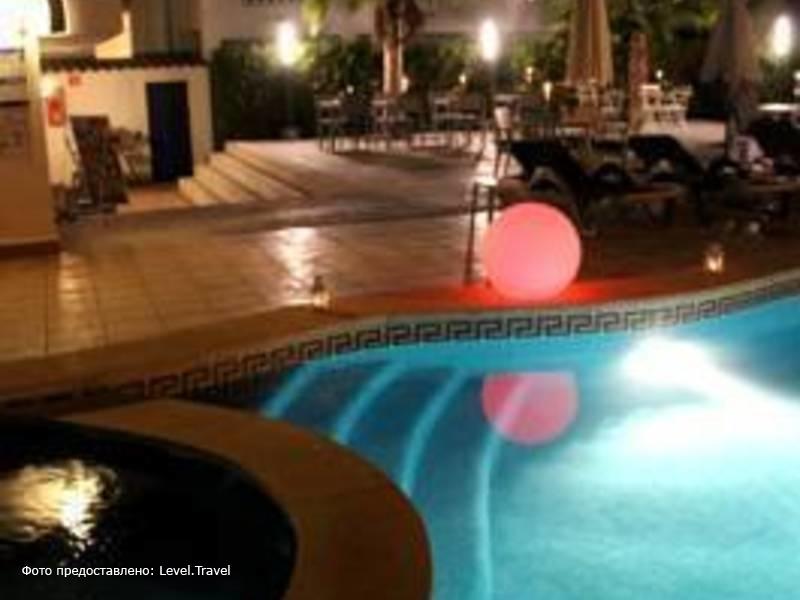 Фотография La Concha Soul Hotel