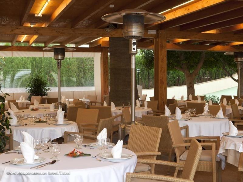 Фотография Jutlandia Family Resort