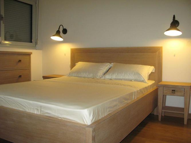 Sanya Apartment