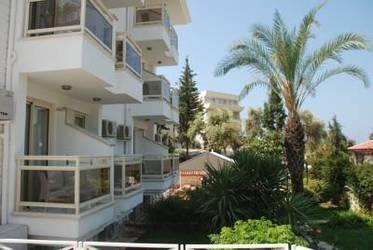 Villa Adora 3*
