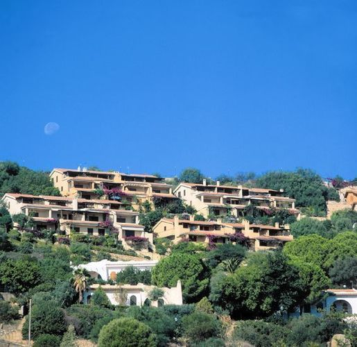Reale Vacanze Apartments