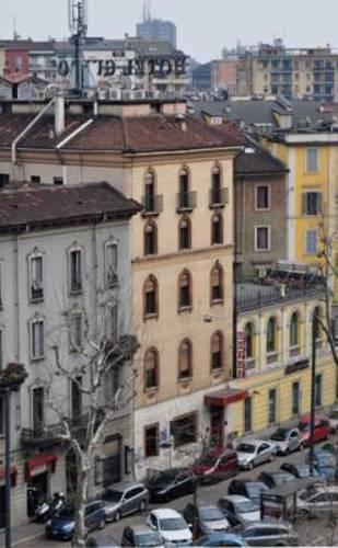 San Guido Hotel