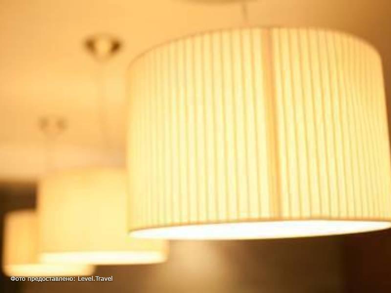 Фотография Don Pepe Hotel