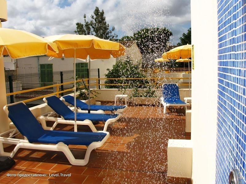 Фотография Bellavista Hotel