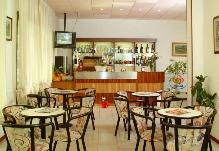 Altro Hotel