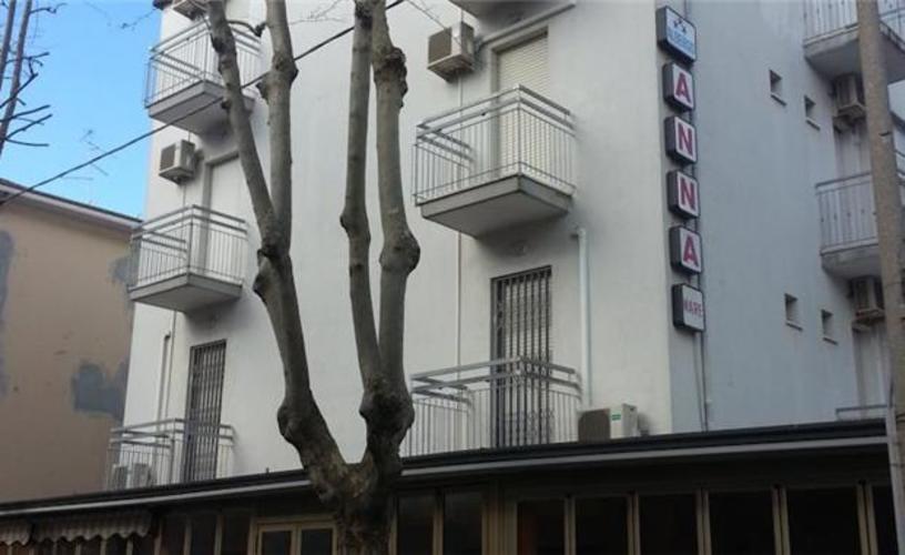Annamare Hotel