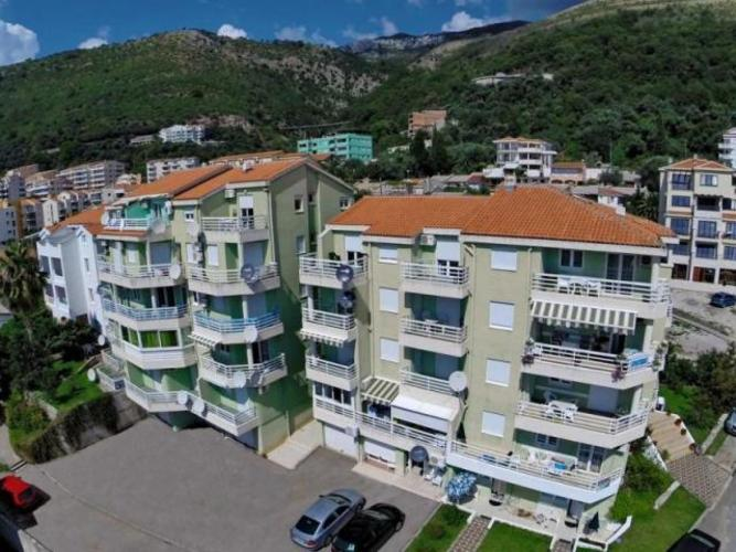 Villa Val