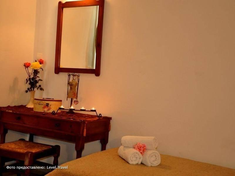 Фотография Haris Apartments