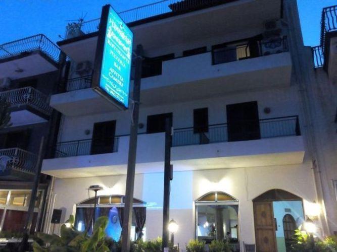 Baia Otello Hotel