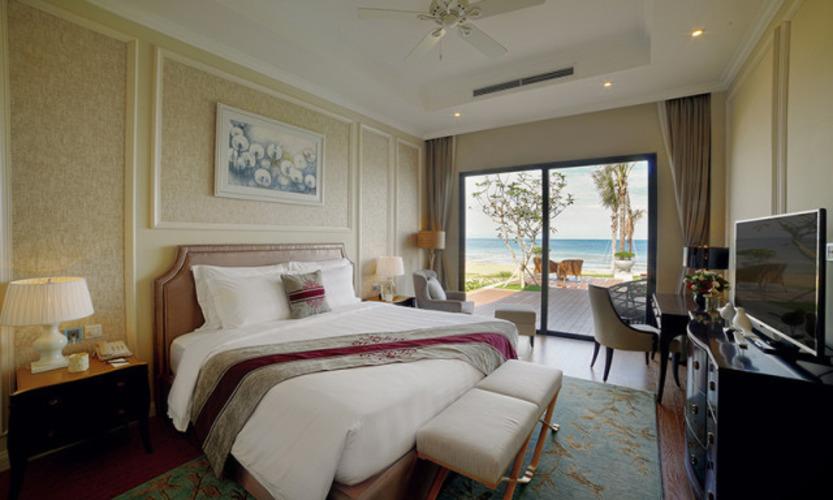Vinpearl Danang Ocean Resort & Villas