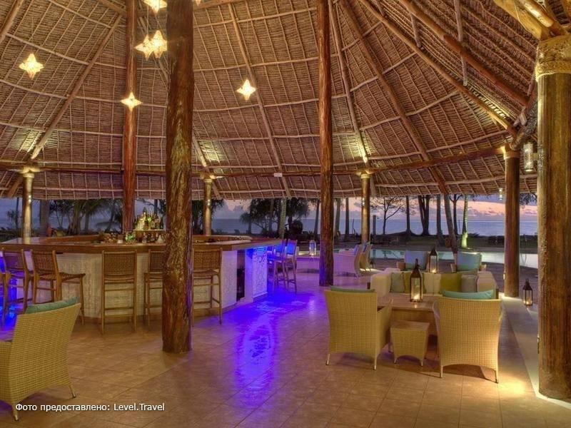 Фотография Bluebay Beach Resort
